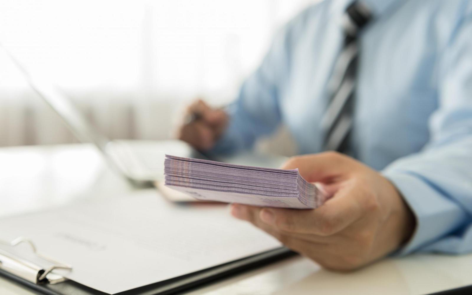 refinansiering-kredittkort